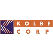 Kolbe Index Logo