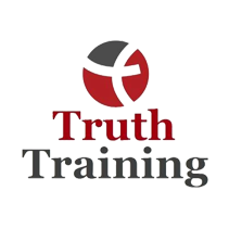 Truth Concepts Truth Training Logo