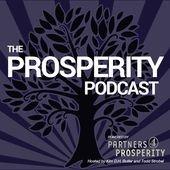 The Prosperity Podcast