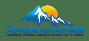 The Advisor Advantage podcast