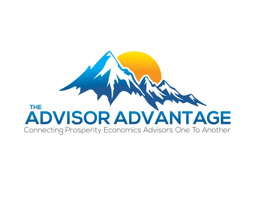 New Advisors – Kim Butler – Episode 010