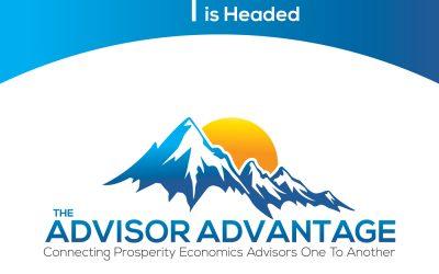 Where to Prosperity Economics Movement is Headed – Episode 51
