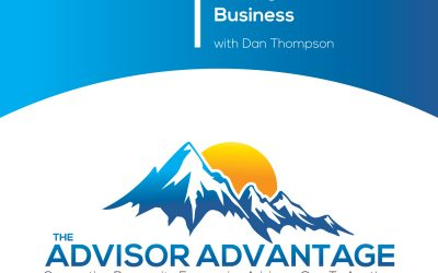 Surprising Benefits of Having a Virtual Business with Dan Thompson – Episode 74