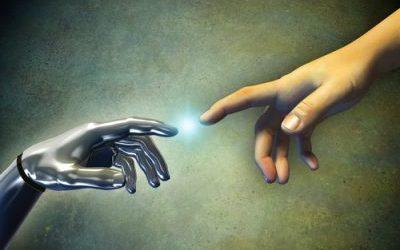 Preparing for Prosperity in a Futuristic World
