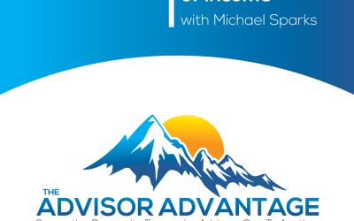 Multiple Streams of Income with Michael Sparks – Episode 82