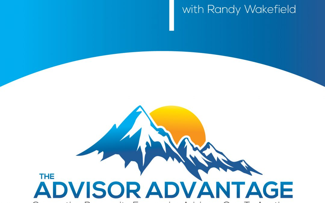 Collaborating in the Movement with Randy Wakefield – Episode 84