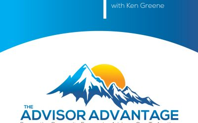 The Raft Phenomenon with Ken Greene – Episode 86