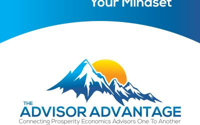 How To Improve Your Mindset – Episode 87
