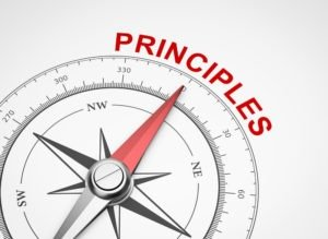 Fiduciary Responsibility and Integrity