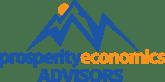 Prosperity Economics Advisors
