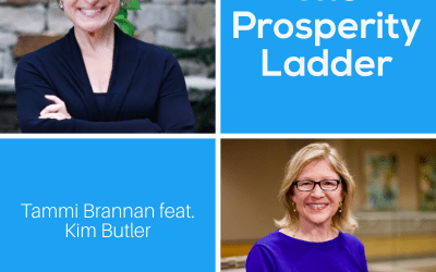 The Prosperity Ladder – Episode 222