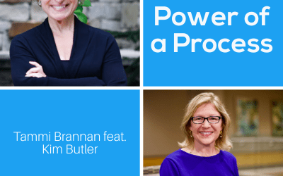The Power of a Process – Episode 223