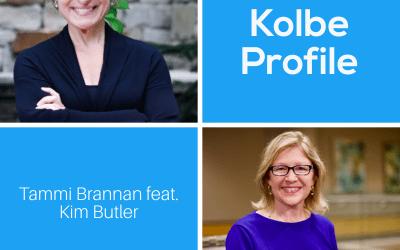The Kolbe Profile – Episode 224