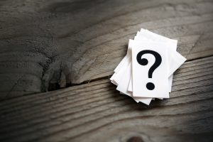 value-of-questions-blog-image