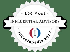 INVESTOPEDIA-100-Logo-300x220