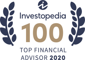 Investopedia-Top100-2020-300x211