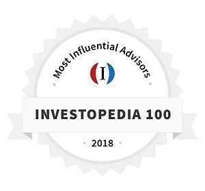 Investopedia-image