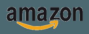 amazon-logo-transparent-300x117