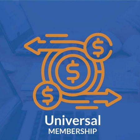 PEA - Course - Universal Title Center